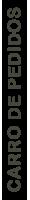 Flecha Izquierda Icono